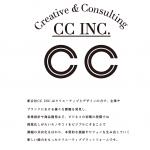 CC INC.