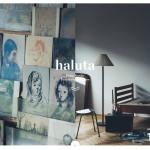 haluta | ハルタ